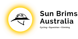 Sun Brims Australia